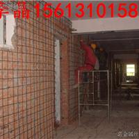 郑州建筑承重墙用焊接钢丝网片-4mm建筑网片