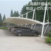 供应杭州市伸缩蓬停车棚生产厂家