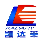 深圳市凯达莱实业有限公司