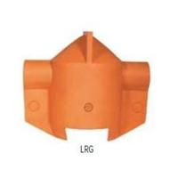 供应LRG针形绝缘护罩