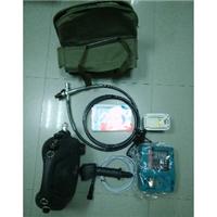 供应�B70M-P24充电式液压泵