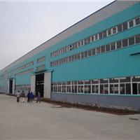 首特宏发北京生物质能源技术设备有限公司长沙分公司