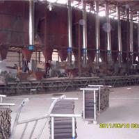 供应北京木炭机价格小型机制木炭机