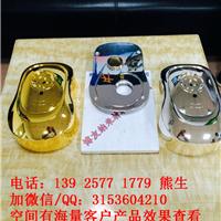 供应环保纳米镀锌设备 纳米喷镀机 取代电镀