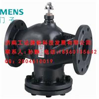 供应VVF47.100,西门子VVF47.100,空调水阀