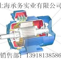 供应QABP变频调速电机中国ABB电机总代