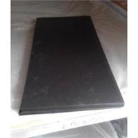 供应原装黑色PET板零售/批发价格