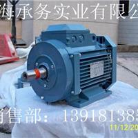 供应广东ABB电机刹车厂家直销|华南区