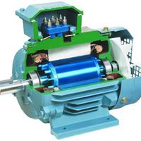 供应[正品]ABB电机全国总经销商|ABB电动机
