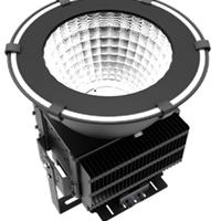 供应河北LED投光灯、大功率投光灯、
