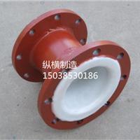 贵州贵阳衬塑管道 衬塑管道厂家价格