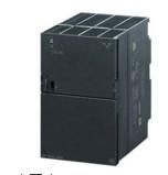 ������6ES7307-1KA02-0AA0��Դģ��(10A)