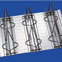 上海钢筋桁架楼承板HB2-100,HB2-120厂家