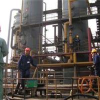供应工业清洗煤焦油清洗剂结焦处理