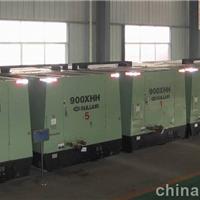 四川黎嘉机械设备有限公司