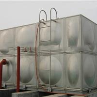 供应储水箱_德州五屹水箱_让您信得过的产品
