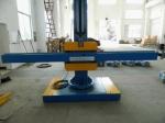 供应十字焊接操作机 焊接操作架厂家