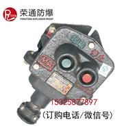 供应 BZA1-5/36-2 矿用隔爆型防爆控制按钮