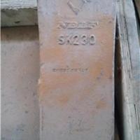 ��Ӧ���230�ھ���������� BT15-230