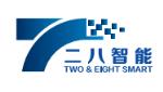 深圳市二八智能家居有限公司