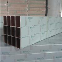 销售木纹铝方通价格 河北生产铝方通规格