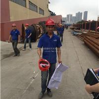 深圳市盛越时代建筑有限公司