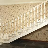 供应实木楼梯,楼梯扶手,楼梯立柱,,楼梯配件