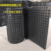 排水板价格优惠中 排水板厂家