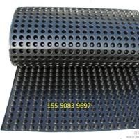 排水板最新批发价格-----排水板采购商机