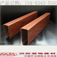 优质铝方通吊顶产品【尺寸规格定制】