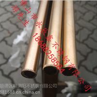 供应不锈钢管类产品,圆管,