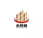 佛山市永辰鑫不锈钢有限公司