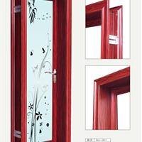 供铝合金门-伸缩套装门-维金斯门窗