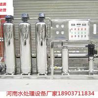 郑州桶装水设备公司/郑州桶装水设备价格