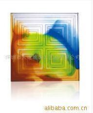 供应建材装饰艺术玻璃工艺建材装修