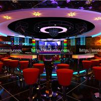 天津装修酒吧设计酒吧装修公司酒吧改造