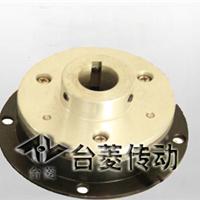 供应干式单板电磁离合器TL-C1