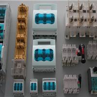 供应DGH5条形熔断器式隔离开关