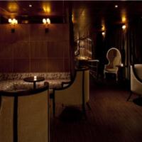 茶餐厅装修小吃店装修天津西餐厅装修设计