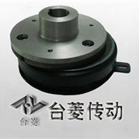 供应单片电磁离合器TL-A