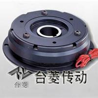 供应干式电磁离合器TL-A