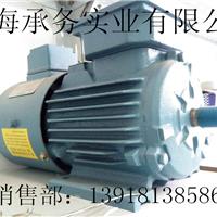 供应[正品]ABB电动机供应QABP变频电机