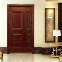 你家还在用传统的手动门吗