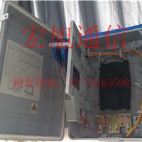供应8芯光纤分纤箱