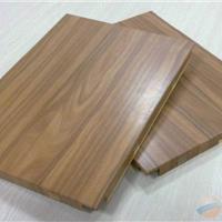 广汽本田4S店吊顶白色和木纹搭配平面勾搭板