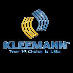 科莱曼电梯(中国)有限公司
