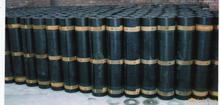 SBS沥青防水卷材价格、SBS沥青防水卷材用途