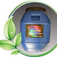 渗透混凝土防水剂价格、渗透防水剂用途