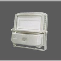 供应GT316 LED隧道灯价格/GT316 批发