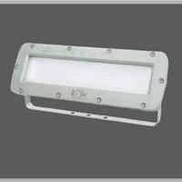 供应GT315 廊道投光灯/配电室专用LED灯